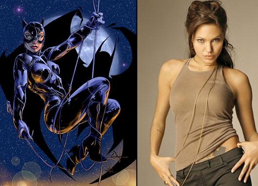 bds_batman_catwoman-jolie.jpg