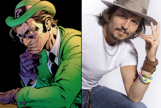 bds_batman_riddler-depp.jpg