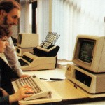 1986computersintheoffice
